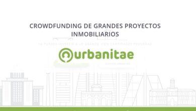 Urbanitae revision