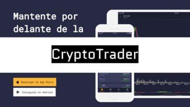 Photo of Revisión CryptoTrader – ¿Es una Estafa o es seguro? Opiniones