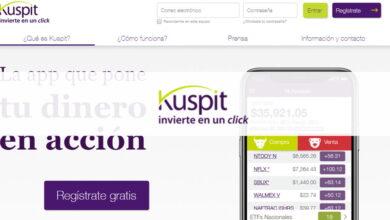 Photo of Revisión Kuspit – ¿Es una Estafa o es seguro? Opiniones