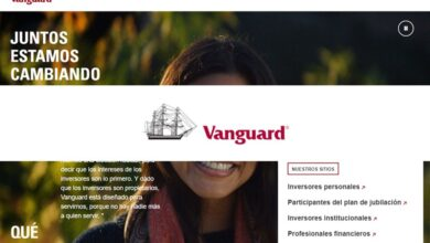 Photo of Revisión Vanguard – ¿Es una Estafa o es seguro? Opiniones