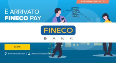 Fineco Bank