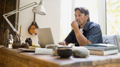 Photo of 10 Advantages Of Working From Home And 7 Disadvantages
