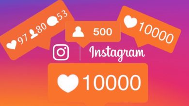 Learn how to get cheap followers on Instagram