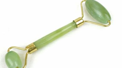 Photo of Jade Rollers – An Ancient Skincare Secret For Modern Beauty