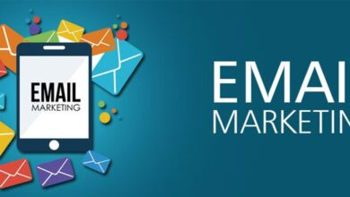 biggest benefits of email marketing