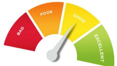 Photo of 5 Ways To Raise Your Credit Score