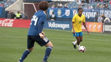 Arquivos torneio internacional de futebol feminino onde ver - Futeblog - Futebol Notícias