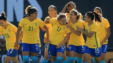 selecao_brasileira_feminina