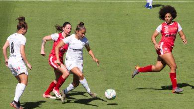 melhores-momentos-do-futebol-feminino