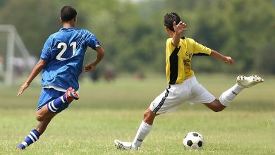 peneira_de_futebol