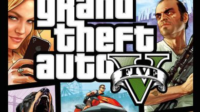 Photo of GTAV IS COMING TO PC THIS FALL