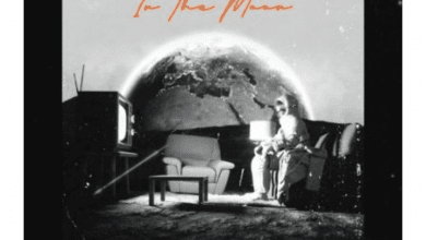 Photo of Luka Pryce – In The Moon ft. Owtoo