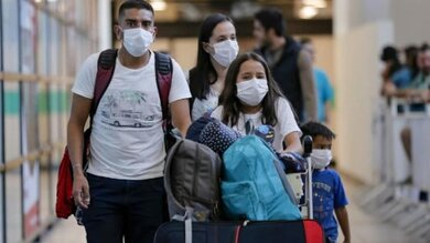 Photo of Autoridades municipales en alistamiento por casos de Coronavirus en el país