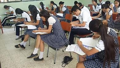 Photo of Casanare avanza en la implementación de la Alternancia Educativa