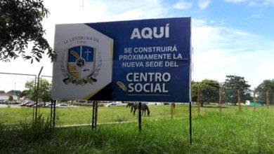 Photo of Alcaldía de Yopal encontró irregularidades en el terreno del Centro Social