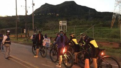 Photo of Continúan jornadas para el fomento de la seguridad vial en Yopal