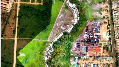 Photo of Planeación invita a líderes de asentamientos humanos a iniciar proceso de saneamiento