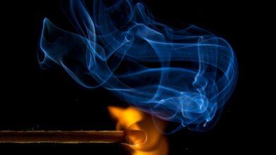Photo of Joven de 26 años es la primera víctima de quemaduras con pólvora en Casanare