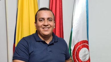 Photo of El alcalde de Tauramena confirmó que tiene covid