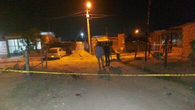 Photo of Ataque sicarial deja dos personas heridas en Yopal
