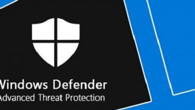 Photo of How to Disable Windows Defender in Windows 10 Temporarily or Permanently