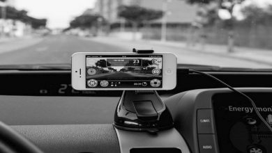 Photo of How to Turn Your Old Android Phone into a Dash Cam