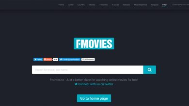 Photo of Fmovies Unblocked Sites Like Fmovies.to