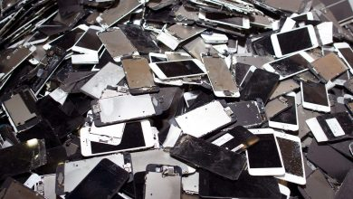Photo of Recycling of Mobile Phones is Really Important with the Growing Tech Waste