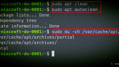 Photo of Can I delete /var/cache/apt/archives for Ubuntu/Debian Linux?