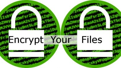 Photo of How to Encrypt Files on Windows 10
