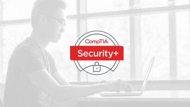 Photo of Tips & Tricks to Pass CompTIA Security+ SY0-501 Exam for CyberSecurity Professionals
