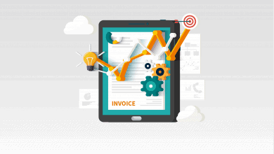 Photo of How Can E-Invoicing Help You?