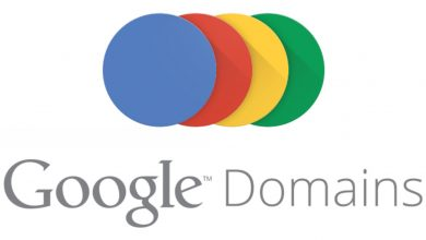 Photo of 10 Most Wanted Google Domain Names Owned By Google