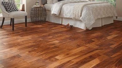 Photo of How to Clean Hardwood Floor