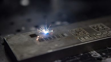 Photo of Laser Marking and Engraving Machines – The Complete Guide