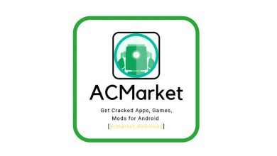 Photo of ACMarket The Best Place to Download MOD Games for Android