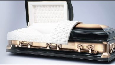 Photo of Why Use Metal Caskets – The Most Significant Reasons for Buying Them
