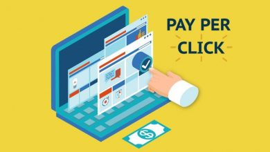 Photo of Let's Begin With Pay-Per-Click Advertising on Our WordPress Site