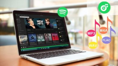 Photo of UkeySoft Spotify Music Converter Review -Download and Convert Spotify Music to MP3 Free