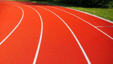 Photo of Problem samotnego biegacza