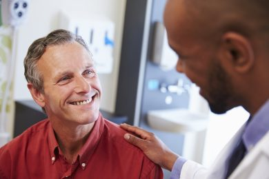 'Relationship-Based Primary Care' Experiment Closes Up Shop