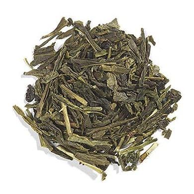 japanese green tea company