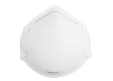 N95 Disposable Face Mask Respirator