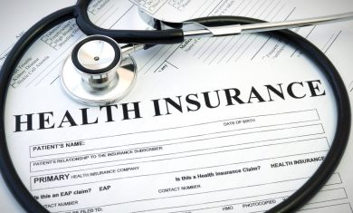 How-To-Save-On-Health-Insurance-In-2020-Find-Out-Here
