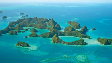Photo of Visit The Micronesia Islands – Presentation Guide Of The Islands
