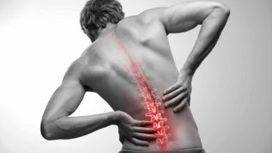 Photo of Dealing With Lower Back Pain – How To Get Recover From It