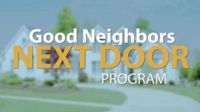 Photo of What You Need To Know About The Good Neighbor Next Door Program