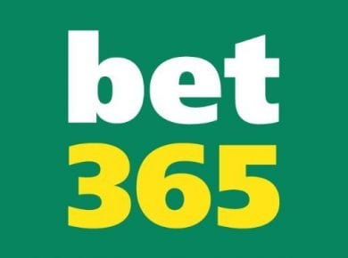 bet365 bonus code for New Jersey new customers