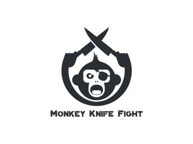Monkey Knife Fight Promo Code and Details 2020