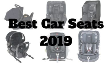 Photo of Best Car Seats 2019 Australia